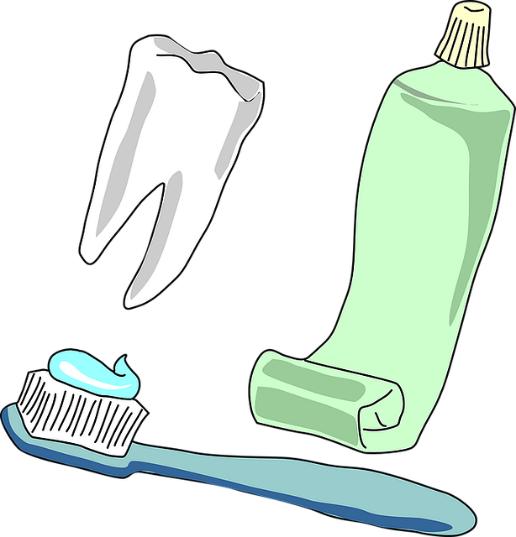 Merrillville Dentist