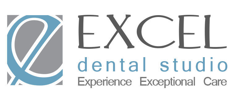 Excel Dental Studio