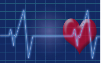Merrillville IN Dentist   Health Link: Oral Hygiene and Heart Disease
