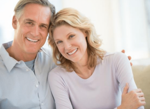 Merrillville IN Dentist   Filling in the Gaps: Your Options for Missing Teeth