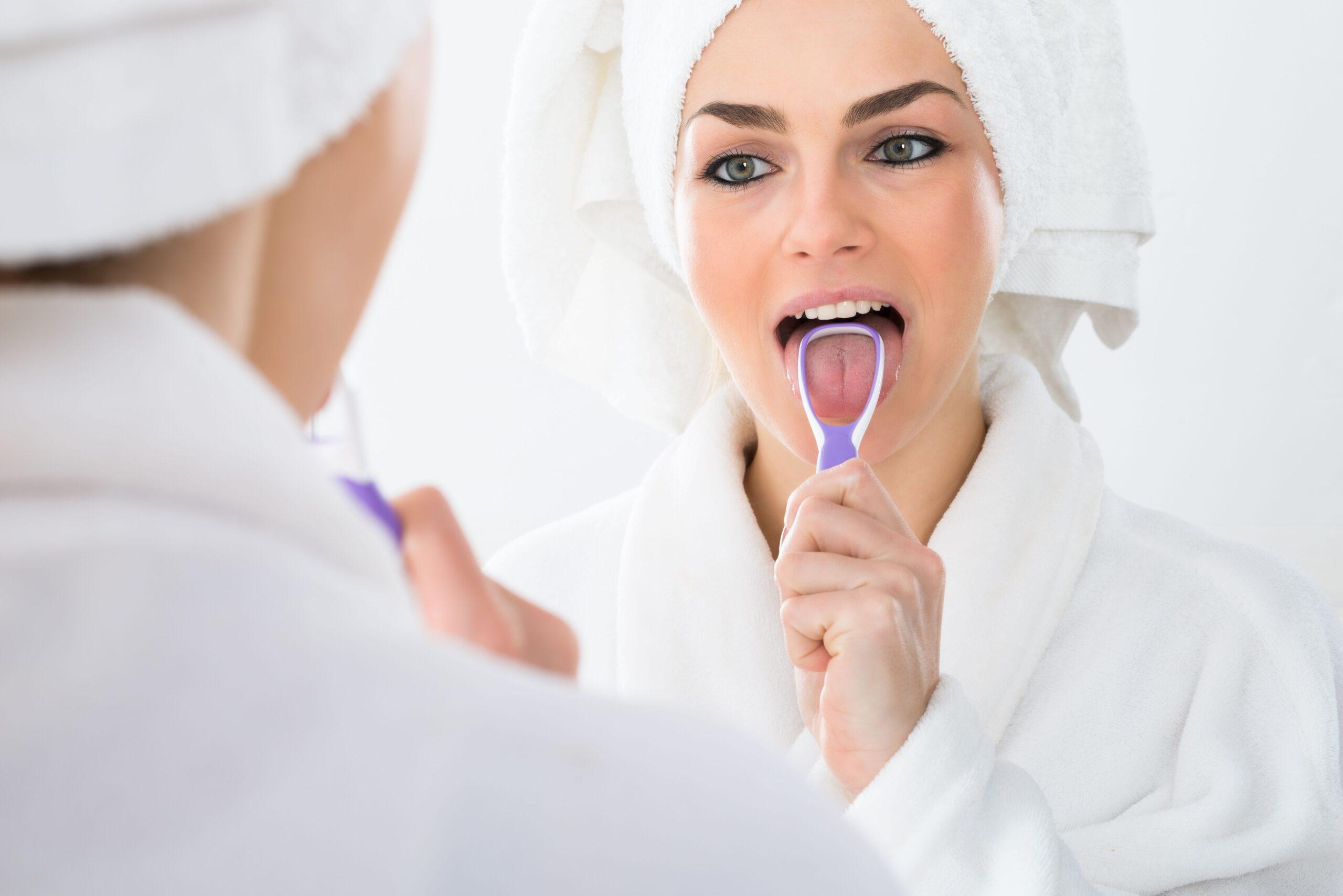 Merrillville IN Dentist